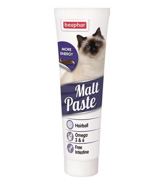 Beaphar Malt Paste
