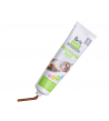 Brit Care Cat pasta Multivitamin, 100ml