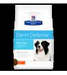Hill's PD Canine Derm Defence sausas maistas šunims