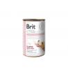 Brit GF Veterinary Diets Hypoallergenic konservai šunims, 400g