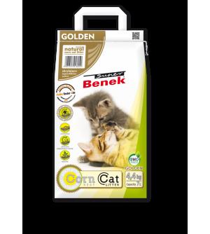 Super Benek Corn Golden