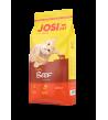 JOSERA JosiCat Beef