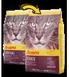 Josera Carismo sausas maistas katėms