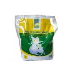 Artaura silikagelio kraikas katėms