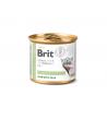 Brit GF Veterinary Diets Diabetes konservai katėms, 200g