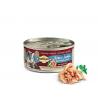 Carnilove Cat Turkey & Salmon konservai katėms, 100g