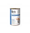 Brit GF Veterinary Diets Recovery konservai šunims ir katėms, 400g