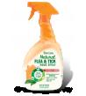 Tropiclean Flea&Tick Home Spray