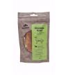 BioPlanet Snack Chicken Fillet skanėstai šunims 100g