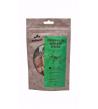 BioPlanet Snack Chicken and Spinach skanėstas šunims 70g
