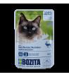 Bozita konservai katėms - elniena padaže