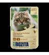 Bozita konservai katėms - vištiena padaže