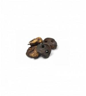 EcoPet Natūralus skanėstas Kiaulių Knyslės (200g.)