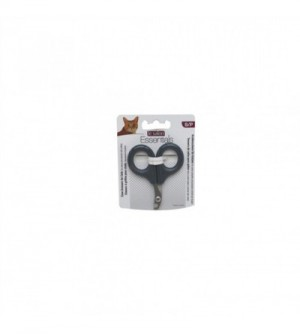 Hagen Essentials Claw Scissors