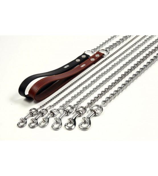 Gufi Metalinis Pavadėlis