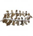Farm Food Antlers natūralus dantų šepetukas šunims iš elnio rago