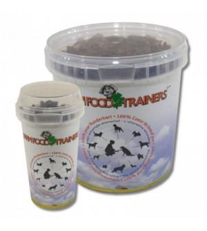 Farm Food Trainers natūralus skanėstas šunims