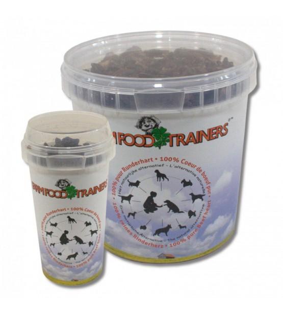 Farm Food Trainers
