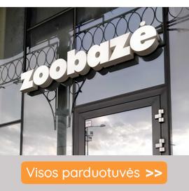 Zoobaze
