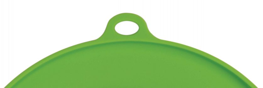 hagen-catit-Peanut-placemat-green-hanging-loop-837x280.jpg