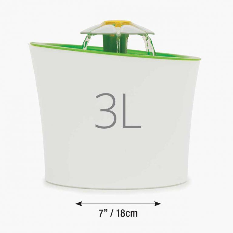 hagen-catit-flower-fountain-compact-ergonomic-768x768.jpg