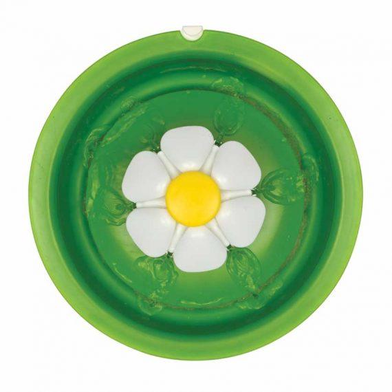 hagen-catit-flower-fountain-flow-3-570x570.jpg