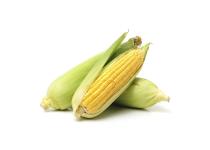 ingredient-corn.png