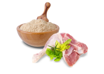 ingredient-poultry.png