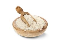 ingredient-rice.png