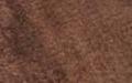 Ruda (UA-43 Brown)